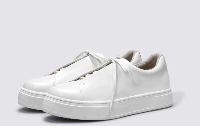 eytys-doja-leather-white-1_5
