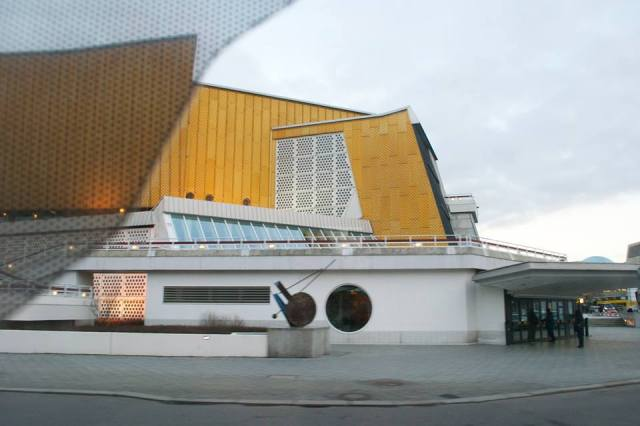 concert-hall-2