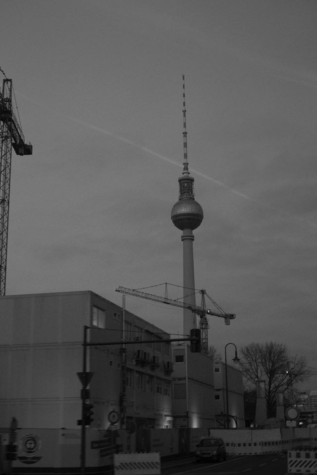 tv-tower-1