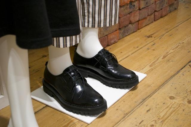 chunky-shoes
