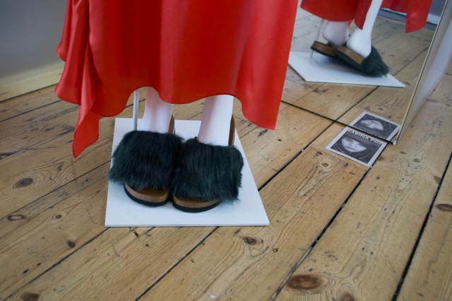 fluffy-slides