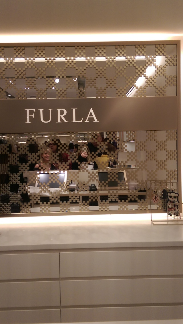 furla-4